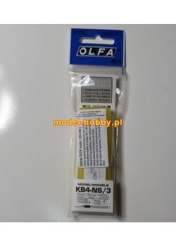 OLFA KB4-NS/3