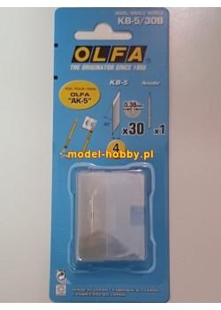 OLFA KB-5