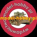 Model Hobby