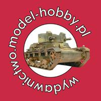 Model-Hobby.pl