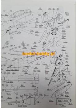F-14 A - Tomcat