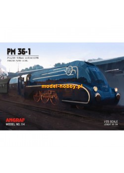 PM 36-1