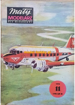 1978/11 - Li-2