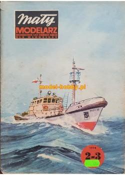 1978/2-3 - Pilot-20
