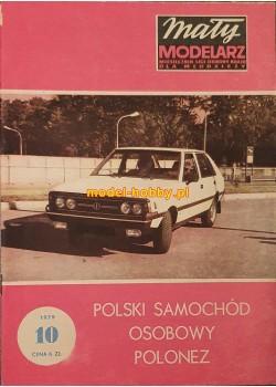 1979/10 - Polonez