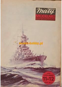 1983/11-12 - Vittorio Veneto