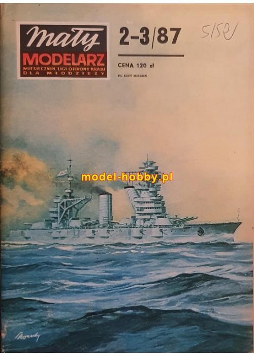 1987/2-3 - Oktiabrskaja Rewolucja