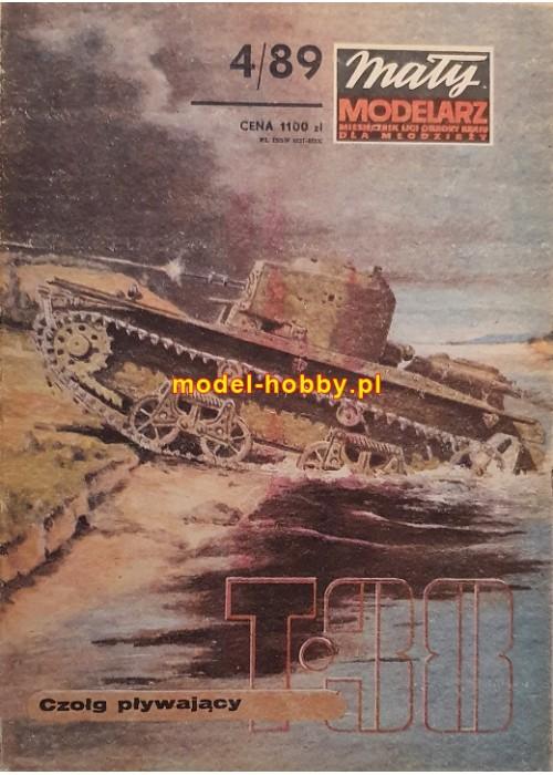 1989/4 - T-38