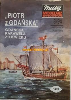1994/3 - Piotr z Gdańska