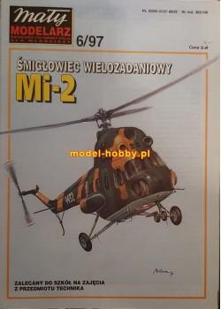 1997/6 - Mi-2