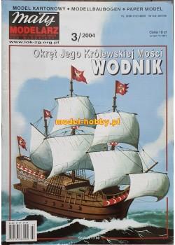 2004/3 - Wodnik