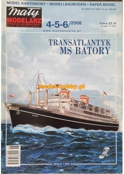 2008/4-5-6-MS Batory