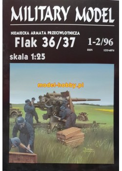 Flak-36/37