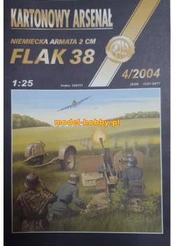 Flak-38