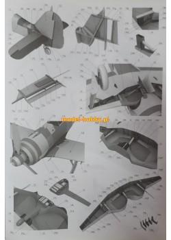 Focke-Wulf Fw 190 A4