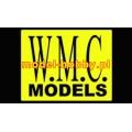W.M.C Models
