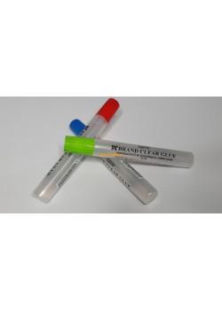 Glue - BCG (50 ml)