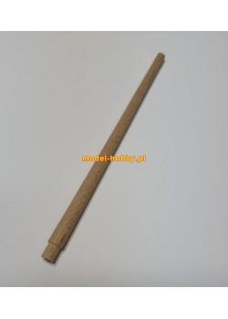 Barrel - 85mm ZiS-S-53 L / 51.5 (T-34/85) - wood
