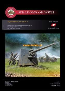 Flak-18