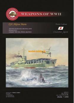 IJA Akitsu Maru
